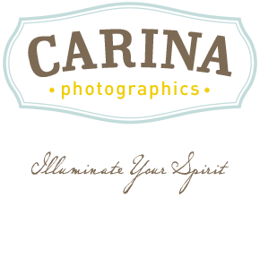 Carina Photographics